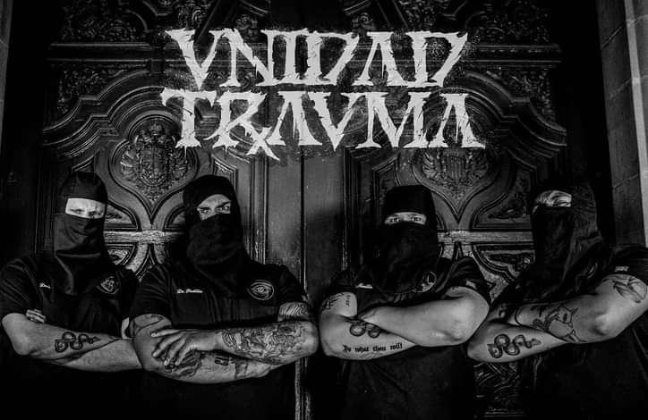 Unidad Trauma - Photo