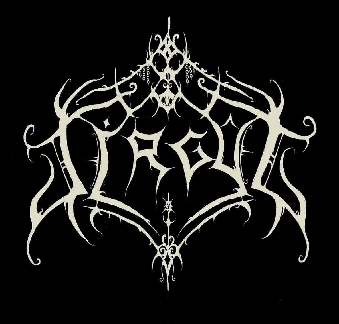 Tirgûl - Logo
