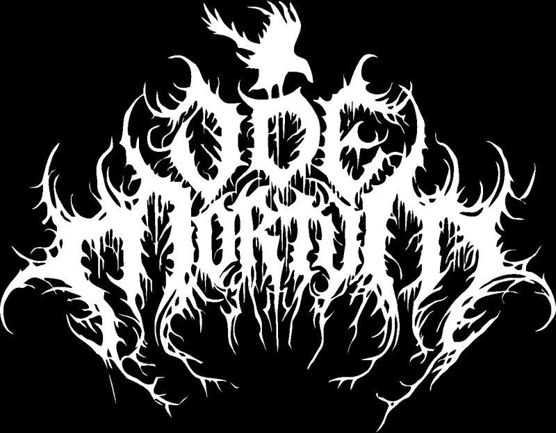 Ode Mortvm - Logo