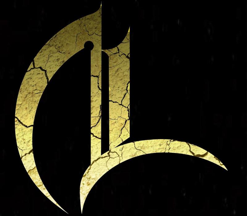 Legendire - Logo
