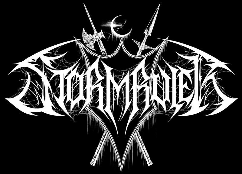 Stormruler - Logo