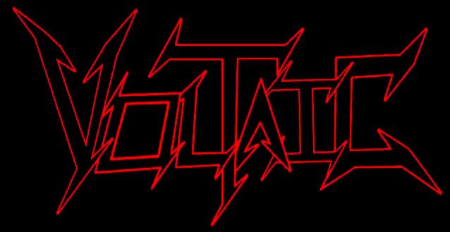 Voltaic - Logo