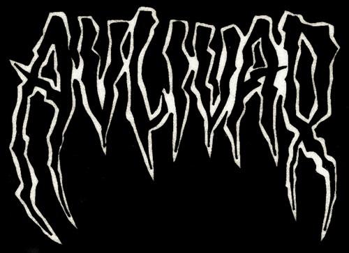 Avlivad - Logo