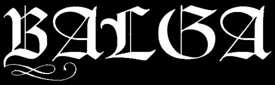 Balga - Logo