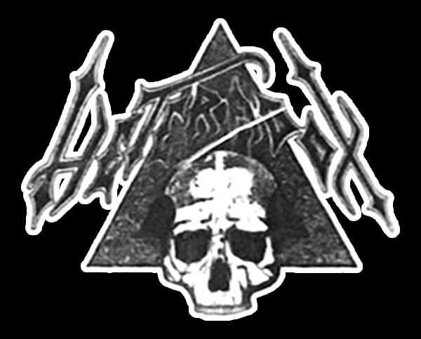 Heteradox - Logo