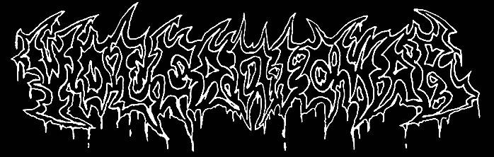 Volcanic War - Logo