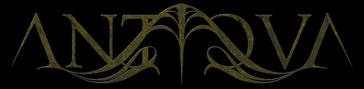 Antiqva - Logo