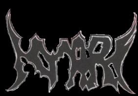 Nyari - Logo
