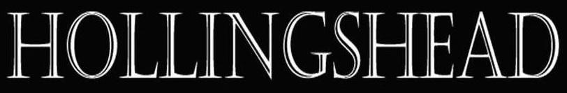 Hollingshead - Logo