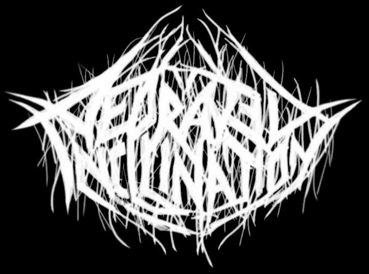 Depraved Inclination - Logo