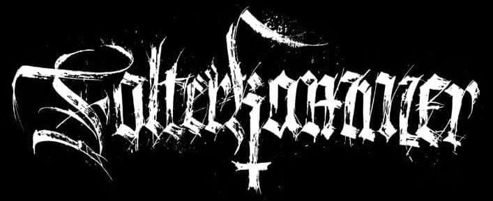 Folterkammer - Logo