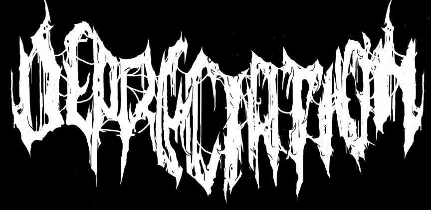 Depreciation - Logo