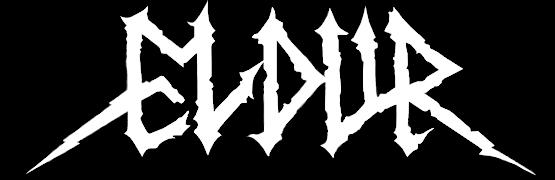 Eldur - Logo