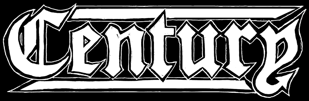 Century - Logo
