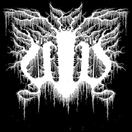 Ullr - Logo