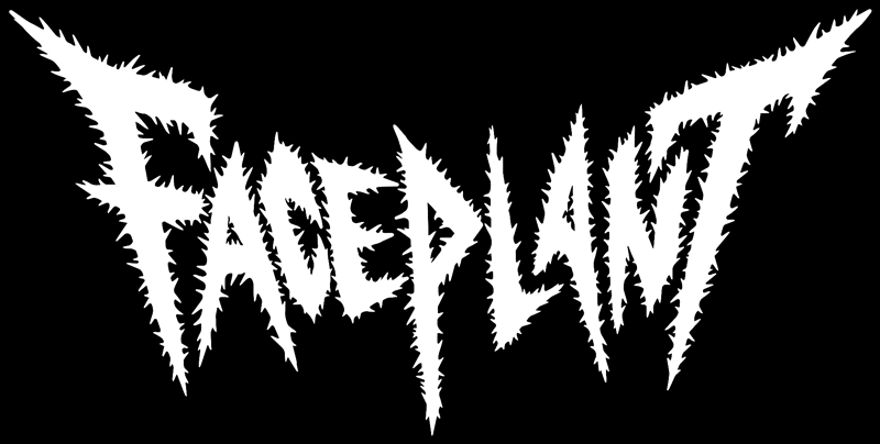 Faceplant - Logo
