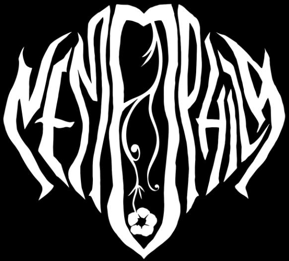 Nemophila - Logo