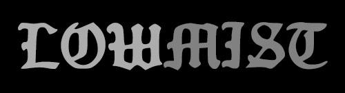 LowMist - Logo