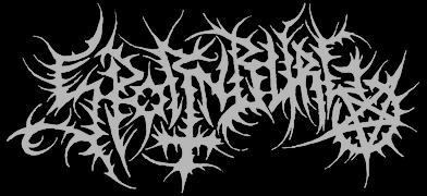 Spornburg - Logo