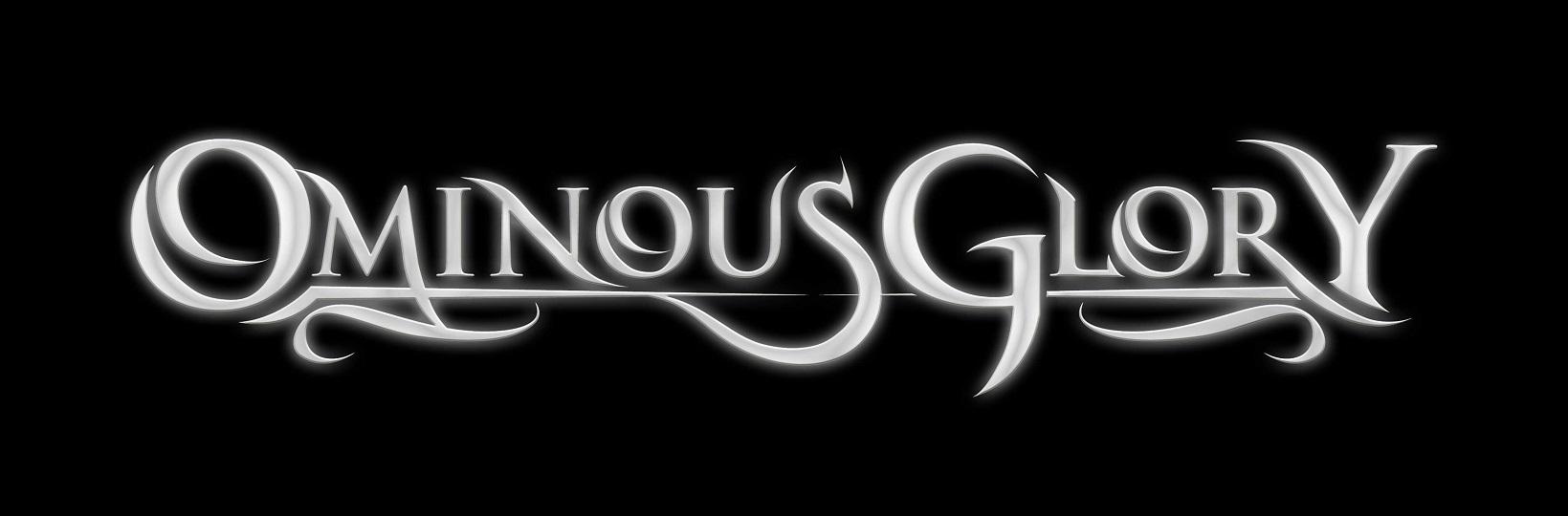 Ominous Glory - Logo