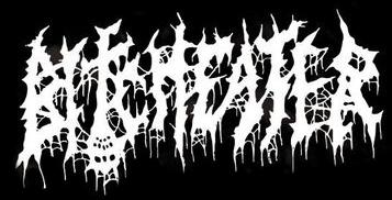 Bitcheater - Logo