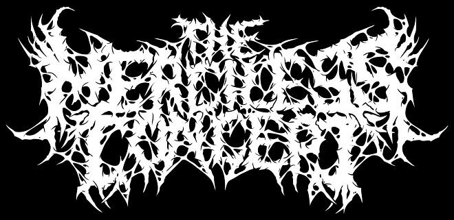 The Merciless Concept - Logo