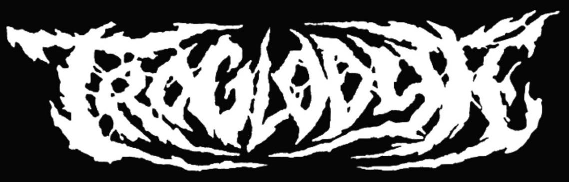 Troglodyte - Logo