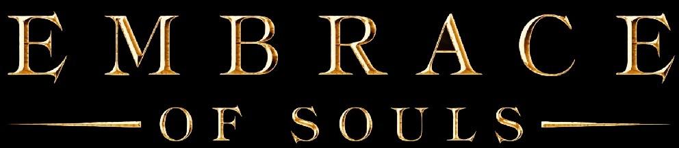 Embrace of Souls - Logo