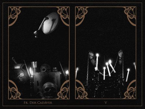 Ordo Cultum Serpentis - Photo