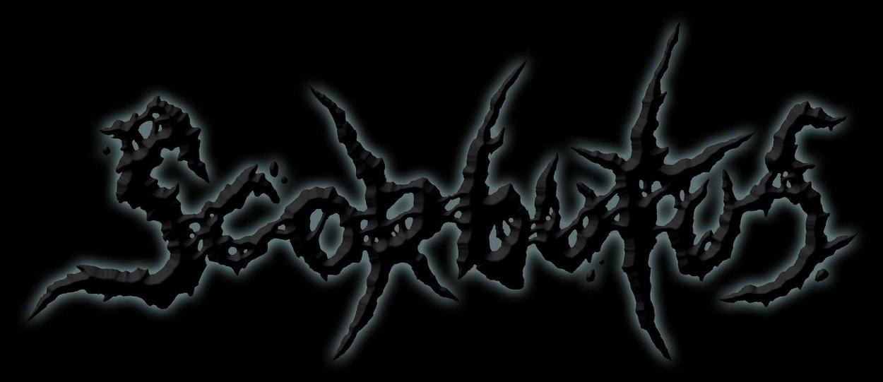Scorbutus - Logo