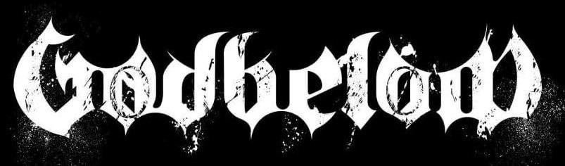 Godbelow - Logo