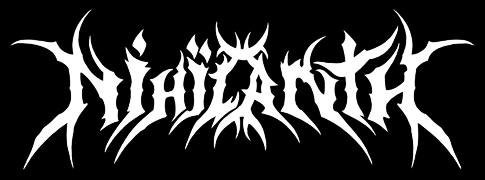Nihïlanth - Logo
