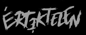 Értéktelen - Logo