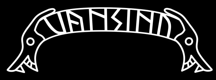 Vansind - Logo