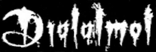 Dialalmol - Logo