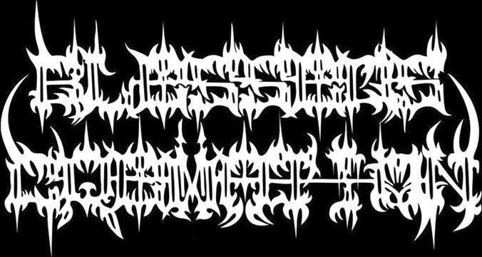 Кремация Блаженных - Logo