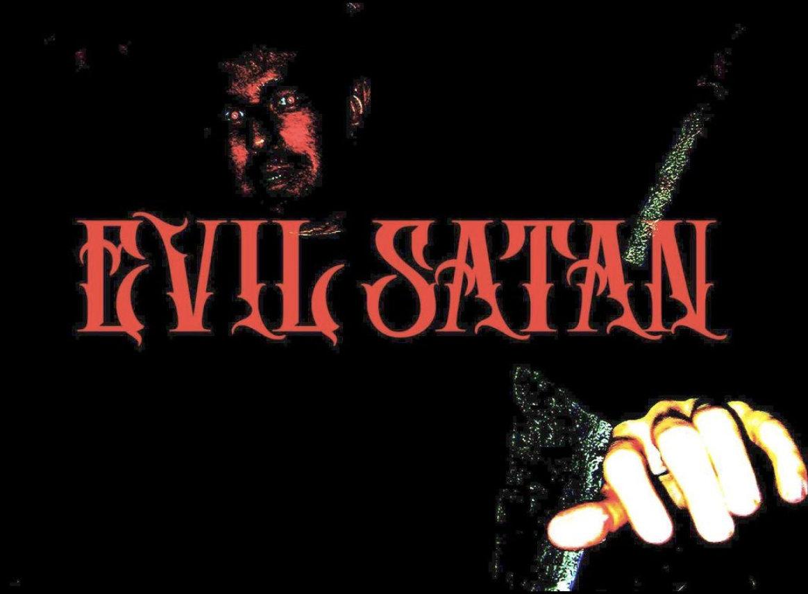 Evil Satan - Photo