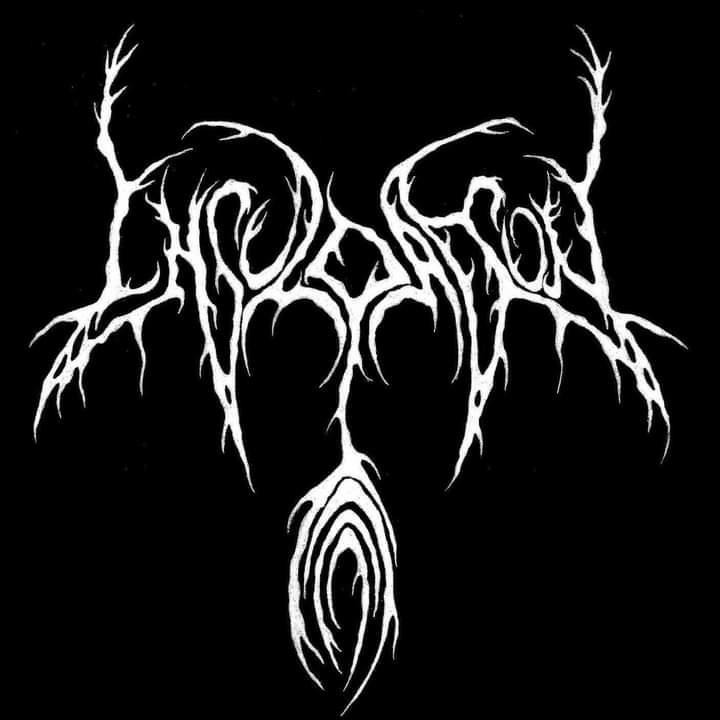 Inculpation - Logo