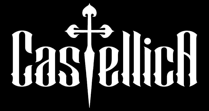 Castellica - Logo