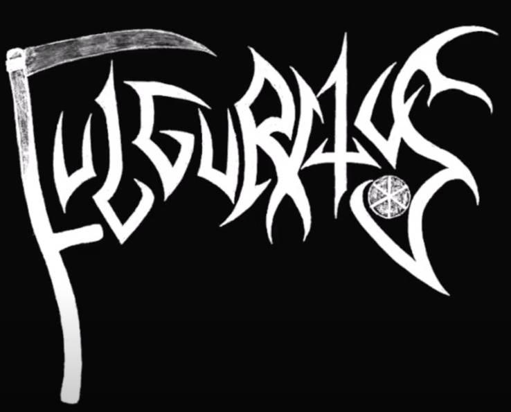 Fulguritus - Logo