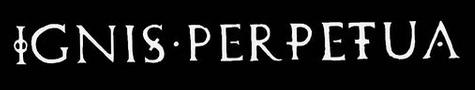 Ignis Perpetua - Logo