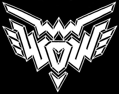 Wendy O. Williams - Logo