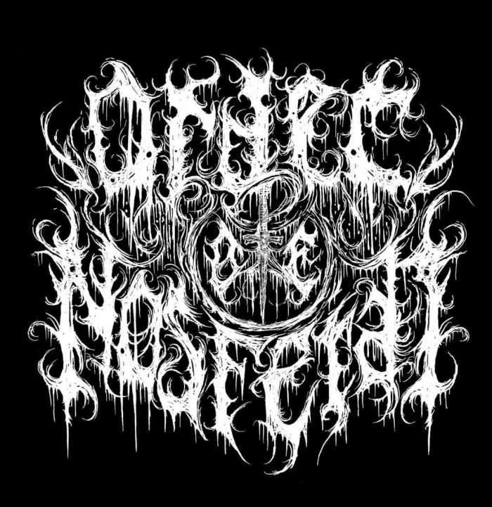 Order of Nosferat - Logo
