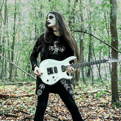 Katy Scary - Photo