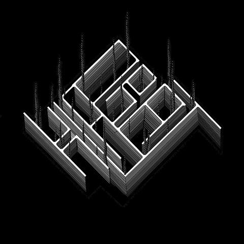 Kvadrat - Logo