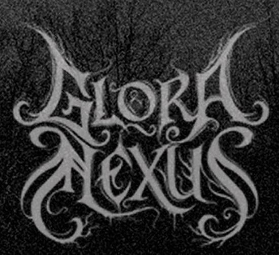 Glora Nexus - Logo