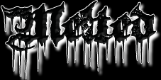 Melted - Logo