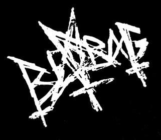 Bedrag - Logo