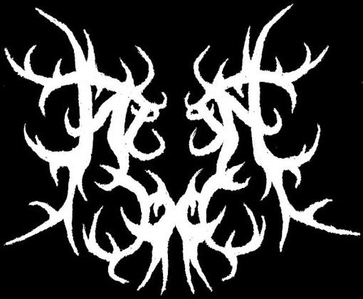 Throne ov Ose - Logo