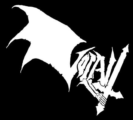 Volant - Logo